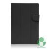 """CELLECT ETUI-TAB-CASE-10-BK 10"""" fekete univerzális tablet tartó (ETUI-TAB-CASE-10-BK)"""