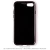 CELLECT Huawei P10 Lite vékony szilikon hátlap, fekete