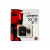 CELLECT Kingston Micro SDHC 8GB, 1 adapterrel, Class 4