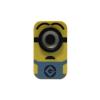CELLECT Minions 3.5mm jack sztereó hangszóró