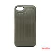CELLECT Platinum ütésálló műanyag telefon tok, iPhone 6