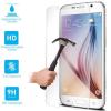 CELLECT Samsung Galaxy Alpha üvegfólia, 1 db