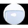 CELLECT Samsung Galaxy S7 Edge ultravékony szilikon hátlap, Kék