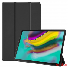 CELLECT Samsung Tab S5e 10.5 T720/T725 tablet tok, Fekete tablet tok