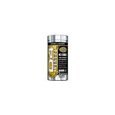 Cellucor D4 Extreme táplálékkiegészítő