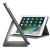 CELLULARLINE FOLIO az Apple iPad 9.7 &quot,(2018) fekete