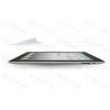 CELLULARLINE Képernyovédo fólia, CLEAR GLASS, iPad 2, iPad 3, iPad 4