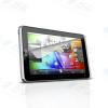 CELLULARLINE Képernyovédo fólia, ULTRA GLASS, tükrözodésmentes, iPad 2, iPad 3, iPad 4