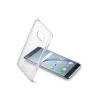 CELLULARLINE Tok, CLEAR DUO, átlátszó, Samsung Galaxy Note 7
