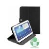"CELLULARLINE Tok, FOLIO, tablet, kitámasztható, Samsung Galaxy Tab3  10.1"" P5200, P5210 fekete (FOLIOGTAB3P5200BK)"
