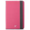 CELLULARLINE Vision tablet tok rózsaszín