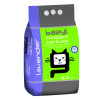 Celpap BAZYL Compact Perfume Lavender bentonitos csomósodó macskaalom 5,3l