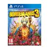 Cenega Borderlands 3 PS4