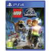 Cenega Lego Jurassic World (PS4)