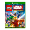Cenega Lego Marvel Super Heroes (XBOX ONE)