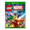 Cenega Lego Marvel Super Heroes (XBOX ONE)