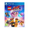 Cenega PS4 Lego Movie 2: The Video Game
