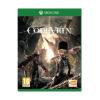 Cenega Xbox One Code Vein