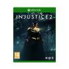 Cenega Xbox One Injustice 2