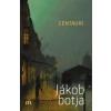 Centauri Jákob botja