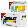 Centrum multivitamin A-Z-ig Luteinnel 100 db