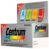 Centrum Silver multivitamin A-Z-ig Luteinnel