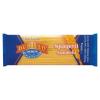 Cerbona Durillo durum spagetti száraztészta 500 g