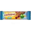 Cerbona Fitt müzliszelet kalciummal, 20 g