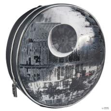 Cerda hátizsák 3D Star Wars Csillagok Háborúja 31cm gyerek