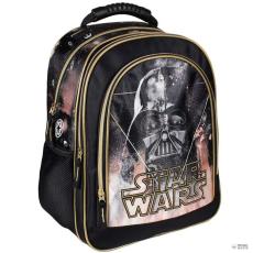 Cerda hátizsák Star Wars Csillagok Háborúja Galaxy hordozható 38cm gyerek