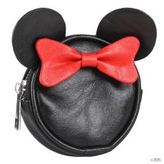 Cerda pénztárca Minnie Disney gyerek