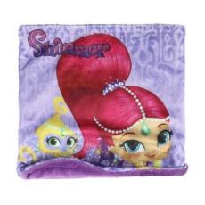 Cerda Shimmer és Shine lila csősál