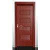 CERES 1/D, luc fenyő beltéri ajtó 90x210 cm