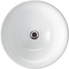 Cersanit Inteo 47 mosdó 47x47cm (K11-0049)
