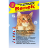 Certech Macskaalom Benek Super Compact 5l