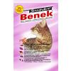Certech Macskaalom Benek Super Levendula 5l