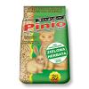 Certech Macskaalom Super Pinio zöld tea illattal 10l