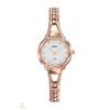 Certus női óra - 630570