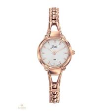 Certus női óra - 630570 nyaklánc