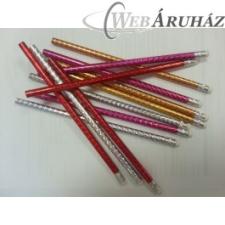 Ceruza radírral ceruza
