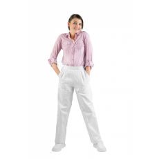 Cerva APUS női nadrág fehér - 54