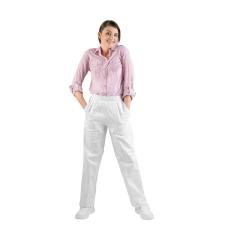 Cerva APUS női nadrág fehér - 58