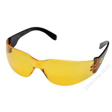 Cerva ARTILUX szemüveg 5369, sárga