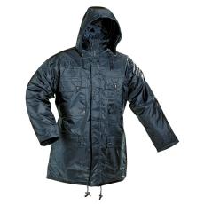 Cerva ATLAS kabát sötétkék XXXL