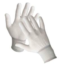 Cerva BOOBY finom nylon kesztyű L - 9