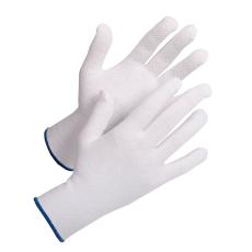 Cerva BUSTARD Evo kötött mikropöttyös fehér - 11