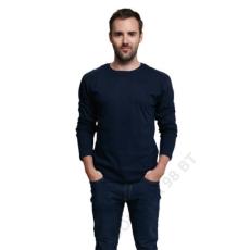 Cerva CAMBON hosszú ujjú trikó, navy