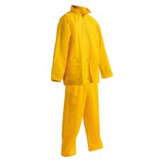 Cerva CARINA együttes sárga M