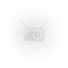 Cerva Cipő fekete FF SC-02-006 O1 44 munkavédelmi cipő