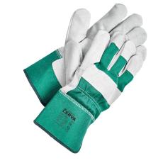 Cerva EIDER kombinált kesztyű zöld - 12